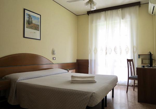 camera-hotel-lorenz.jpg