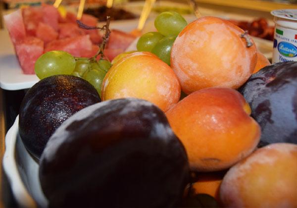frutta-fresca.jpg