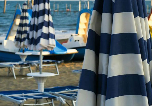 spiaggia-albergo.jpg