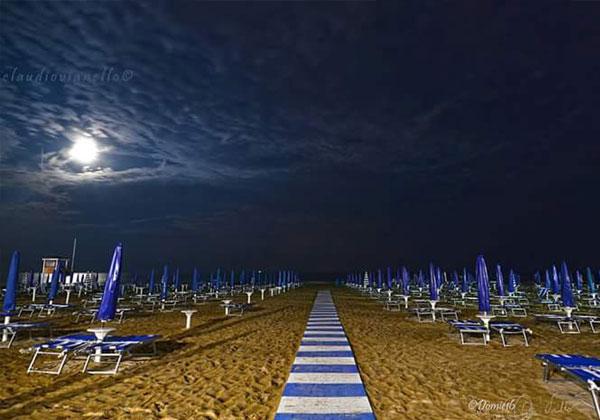 spiaggia-by-claudio-vianello.jpg