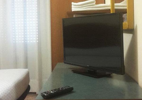 tv-led.jpg
